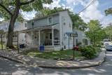 270 Aberdeen Avenue - Photo 1