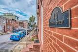 1417 Patapsco Street - Photo 2
