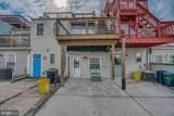 1417 Patapsco Street - Photo 44