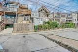 1417 Patapsco Street - Photo 45