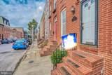 1417 Patapsco Street - Photo 46