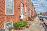 1417 Patapsco Street - Photo 47
