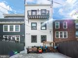 1526 Massachusetts Avenue - Photo 31