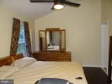 13062 Hunterbrook Drive - Photo 28