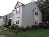 13062 Hunterbrook Drive - Photo 3