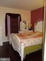 13062 Hunterbrook Drive - Photo 40