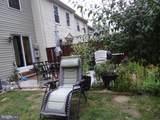 13062 Hunterbrook Drive - Photo 72