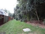 13062 Hunterbrook Drive - Photo 75