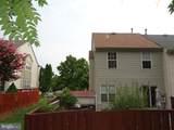 13062 Hunterbrook Drive - Photo 76