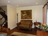 13062 Hunterbrook Drive - Photo 9