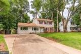 9822 Sudley Manor Drive - Photo 4