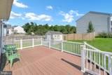 13700 Jabielle Terrace - Photo 8