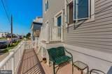 9801 Ventnor Avenue - Photo 27