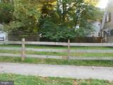 30 Woodside Avenue - Photo 3