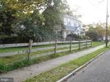 30 Woodside Avenue - Photo 5