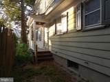30 Woodside Avenue - Photo 6