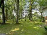 15 Dogwood Circle - Photo 2