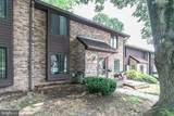 2509 Red Oak Circle - Photo 2