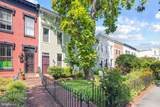 1720 10TH Street - Photo 2