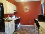 6711 Park Heights Avenue - Photo 4