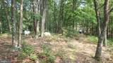 258 Nathaniel Mountain Road - Photo 45