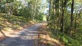 258 Nathaniel Mountain Road - Photo 5