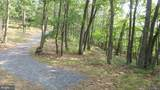 258 Nathaniel Mountain Road - Photo 52