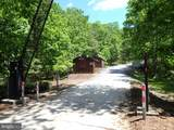 258 Nathaniel Mountain Road - Photo 58