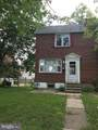 1233 Elson Road - Photo 2