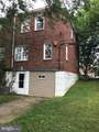 1233 Elson Road - Photo 30