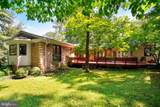 3516 Barkley Drive - Photo 46