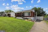 6203 Golden Ring Road - Photo 2
