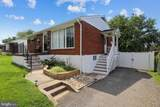 6203 Golden Ring Road - Photo 4