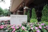 1276 Wayne Street - Photo 1