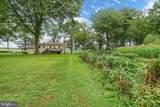 17964 Ridge Meadow Road - Photo 41