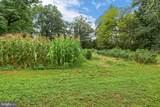17964 Ridge Meadow Road - Photo 43