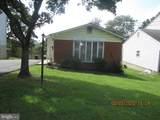 4808 Jefferson Street - Photo 1