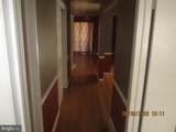 4808 Jefferson Street - Photo 12