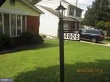 4808 Jefferson Street - Photo 2