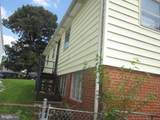 4808 Jefferson Street - Photo 6