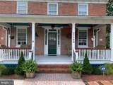 5778 Main Street - Photo 1