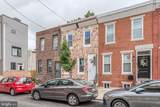 1843 Wilder Street - Photo 20