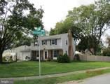 1766 Longview Drive - Photo 2
