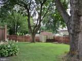1766 Longview Drive - Photo 61