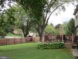 1766 Longview Drive - Photo 63