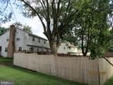 1766 Longview Drive - Photo 64