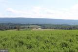 1117-B Hawk Mountain Road - Photo 30