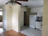 818 Lawler Street - Photo 28