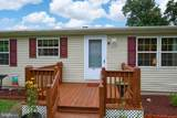 94 Hillview Road - Photo 4