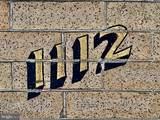 1112 Astor Street - Photo 2
